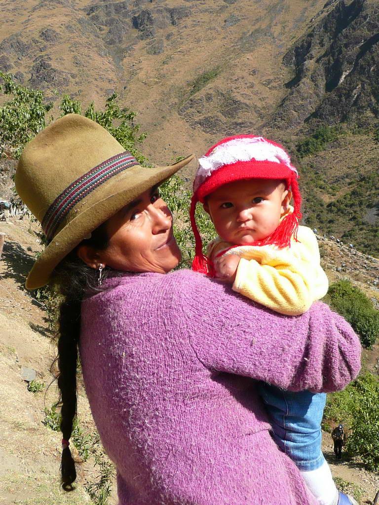 2010-Peru_18