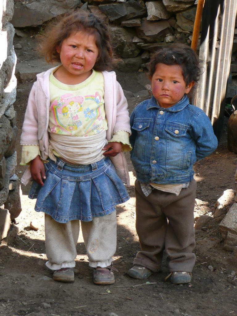 2010-Peru_19