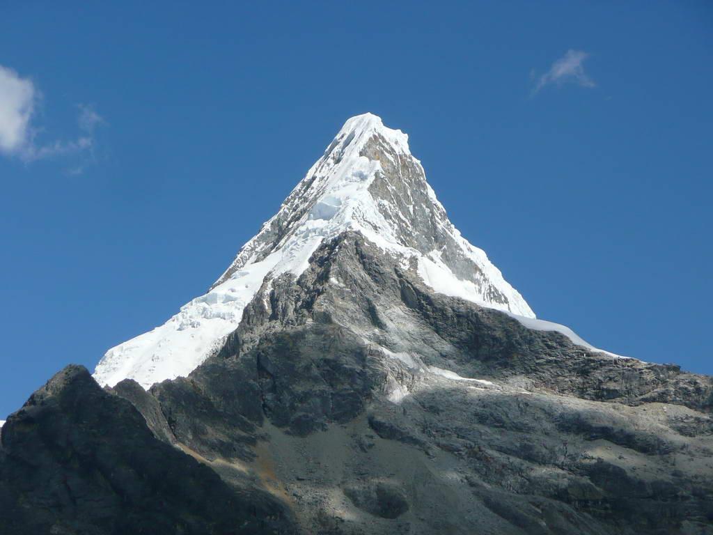 2010-Peru_30