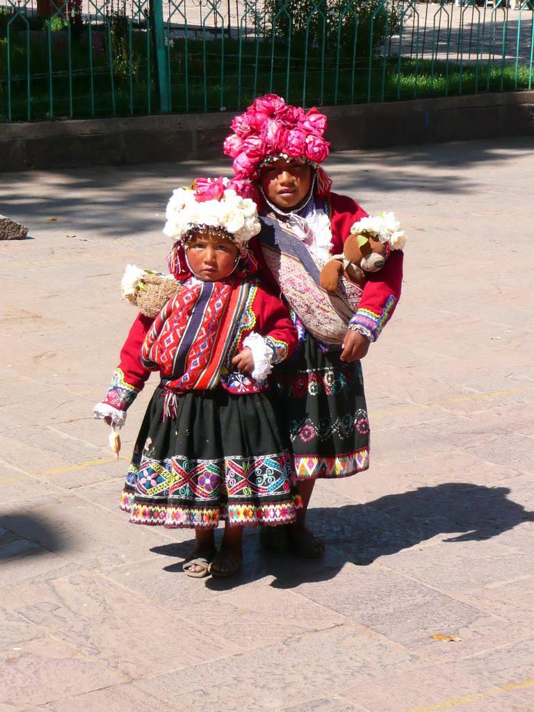 2010-Peru_41