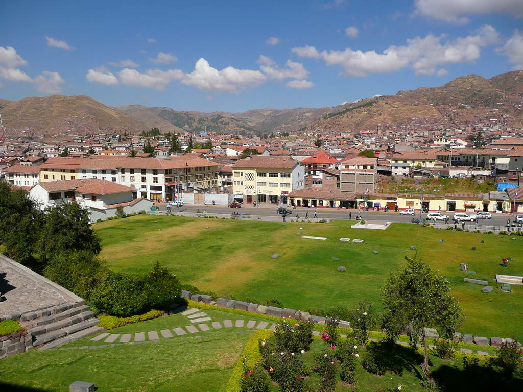 2010-Peru_44