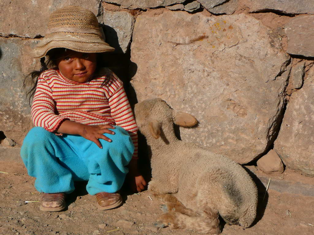 2010-Peru_48