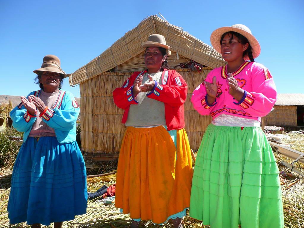 2010-Peru_56