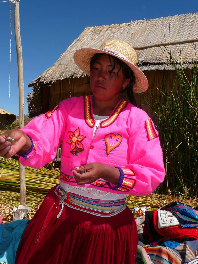 2010-Peru_57