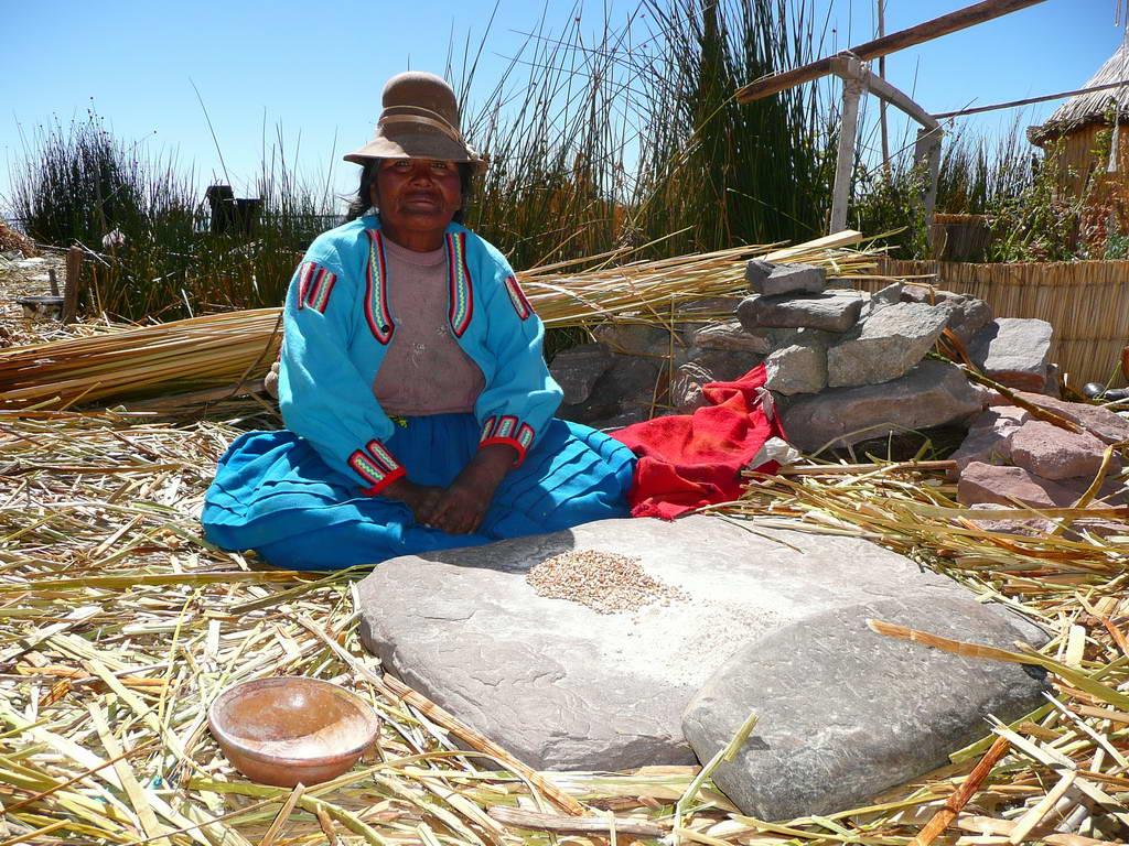 2010-Peru_59