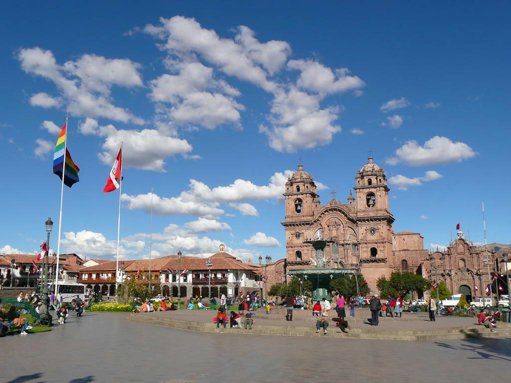2010-Peru_61