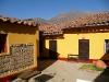 2010-Peru_05
