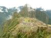 2010-Peru_35