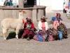 2010-Peru_42