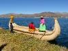 2010-Peru_55