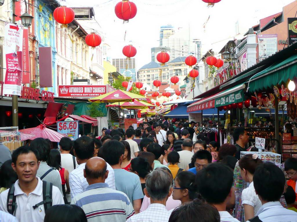 2010-Singapur_01