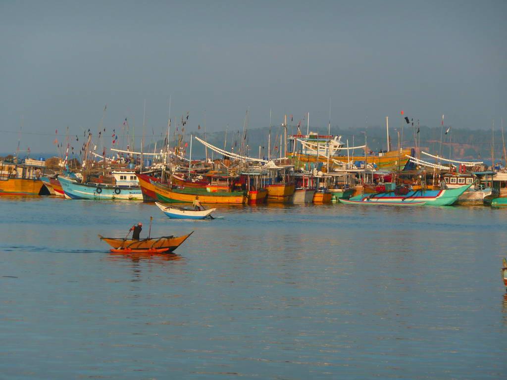 2010-Srilanka_003