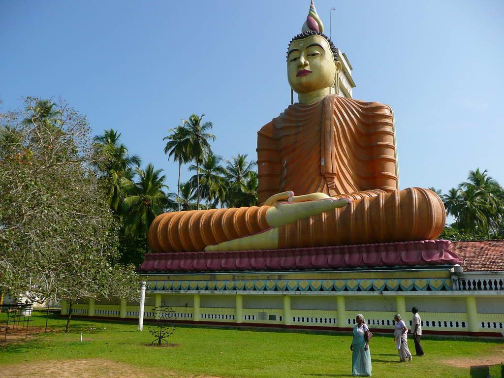 2010-Srilanka_006
