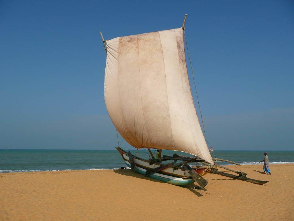 2010-Srilanka_015