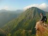 2010-Srilanka_014
