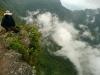 2010-Srilanka_019