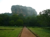 2010-Srilanka_029