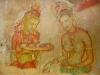 2010-Srilanka_032