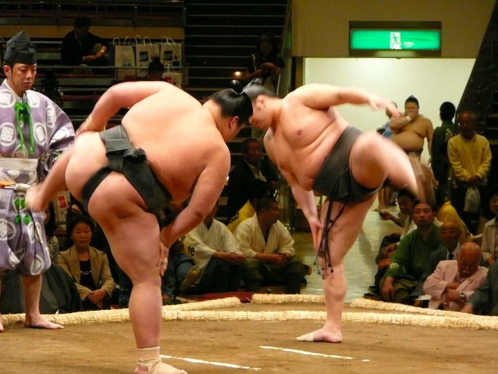 2010-Tokio_04