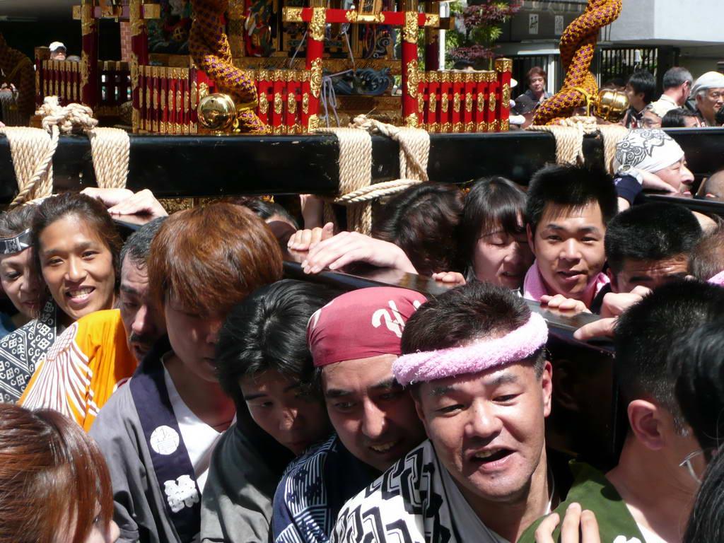 2010-Tokio_11