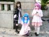 2010-Tokio_07