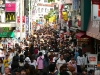 2010-Tokio_12