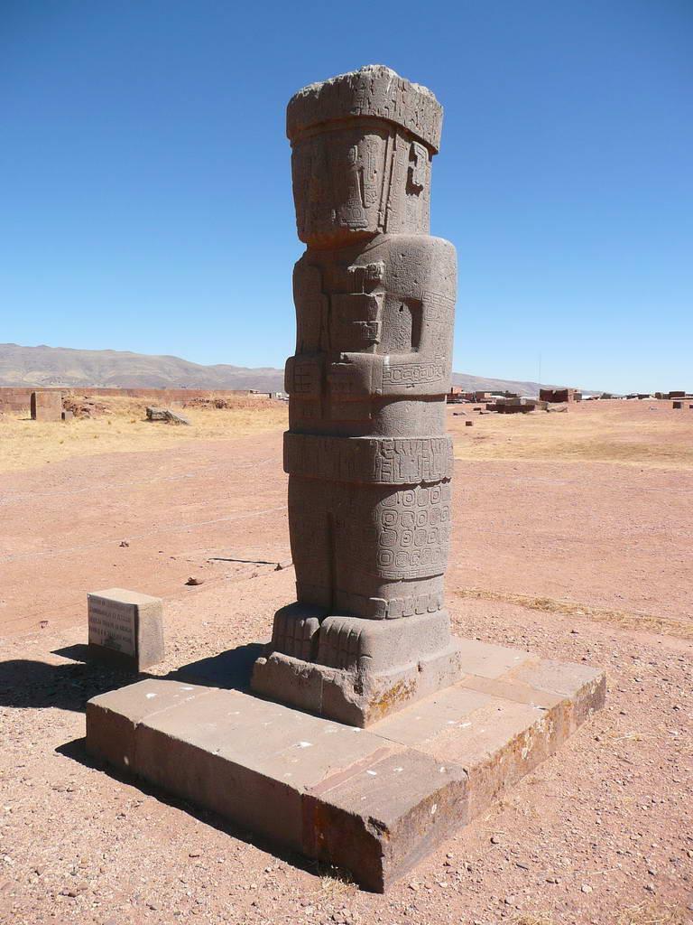 2010-bolivija_03