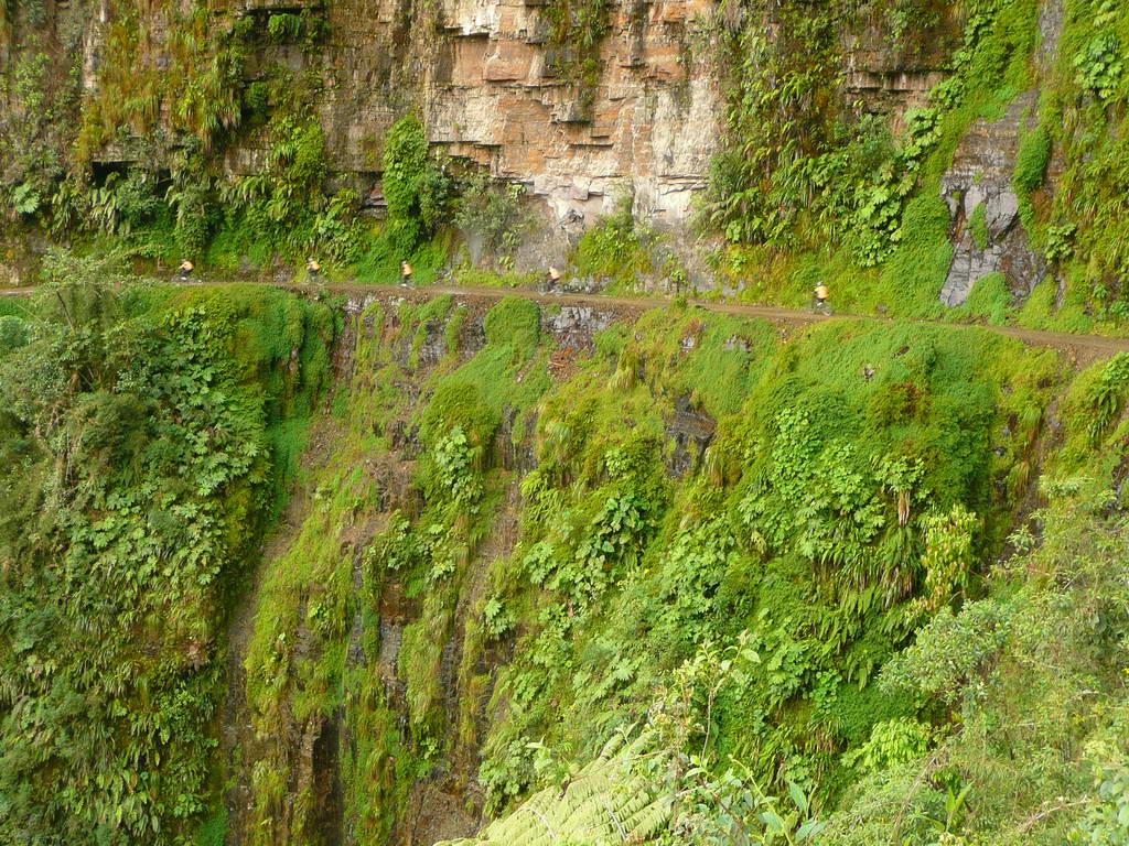 2010-bolivija_04