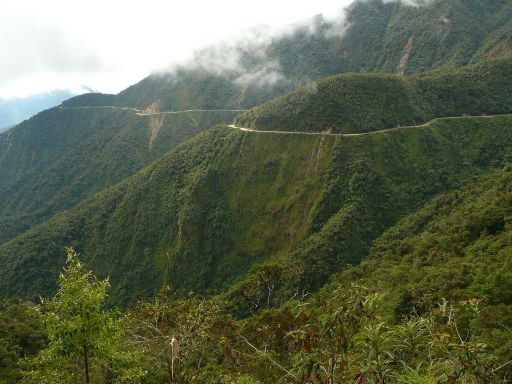 2010-bolivija_08