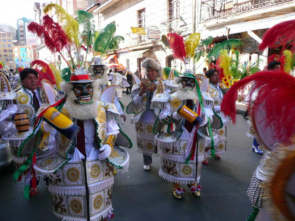 2010-bolivija_10