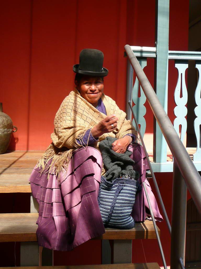 2010-bolivija_11