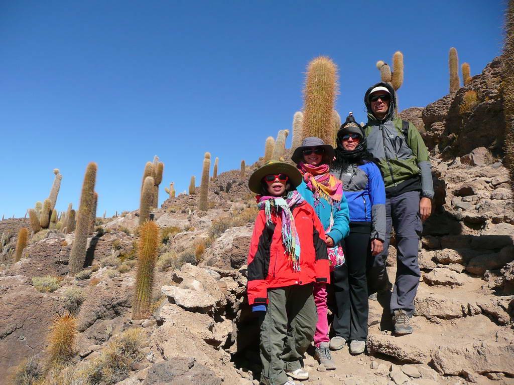 2010-bolivija_18