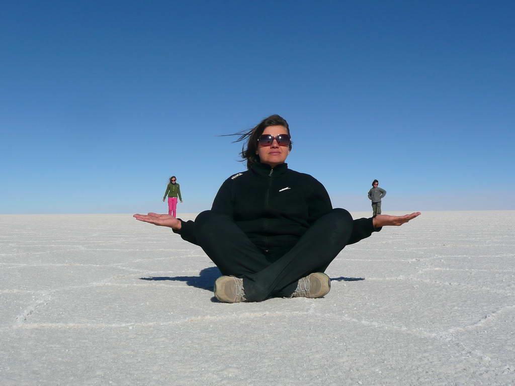 2010-bolivija_24