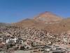 2010-bolivija_01