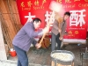 2010-Kitajska_17