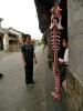 2010-Kitajska_64