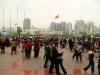 2010-Kitajska_68