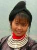 2010-Kitajska_71