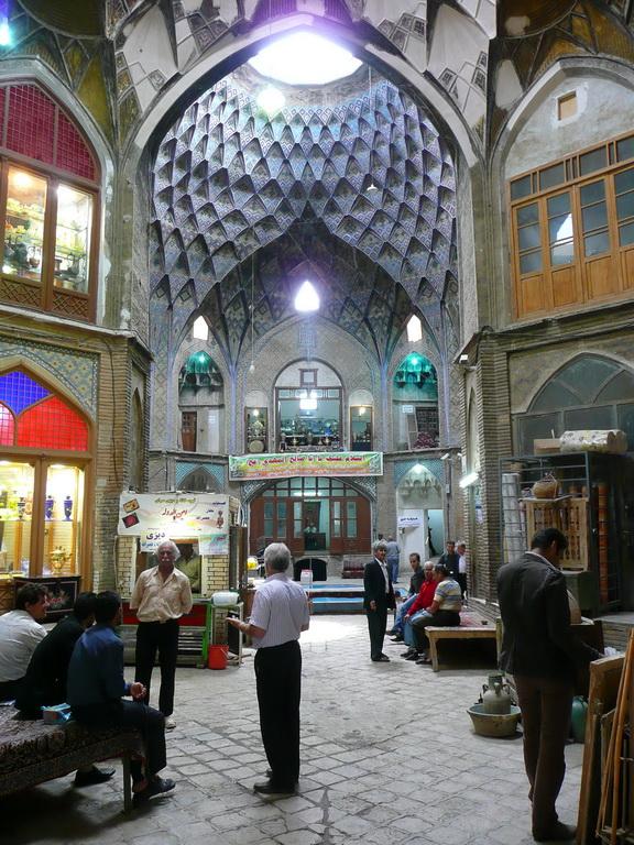 2011-iran_18