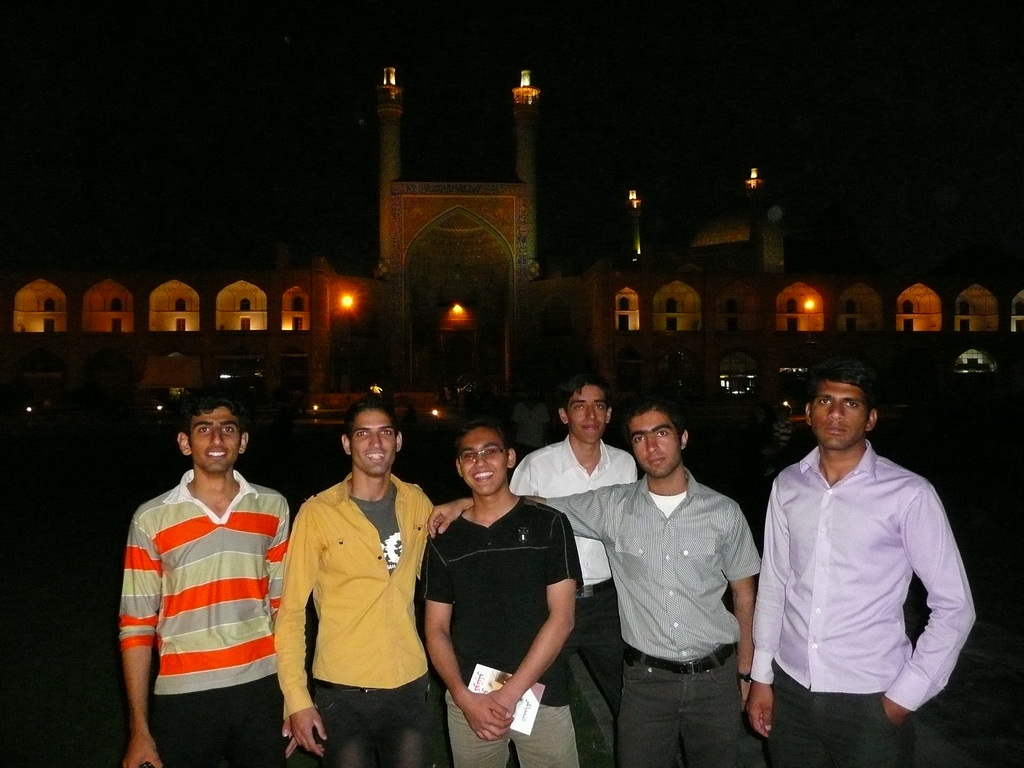 2011-iran_24