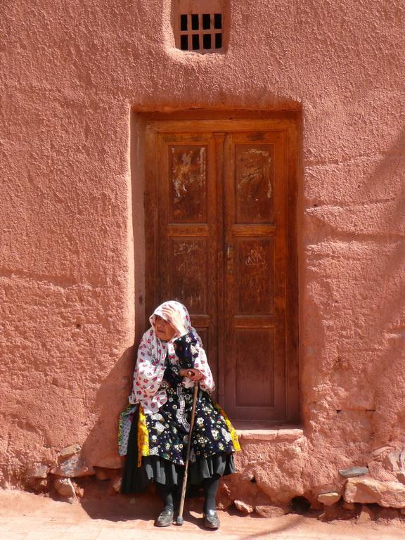 2011-iran_31