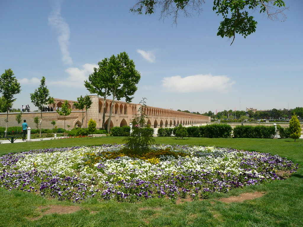 2011-iran_36