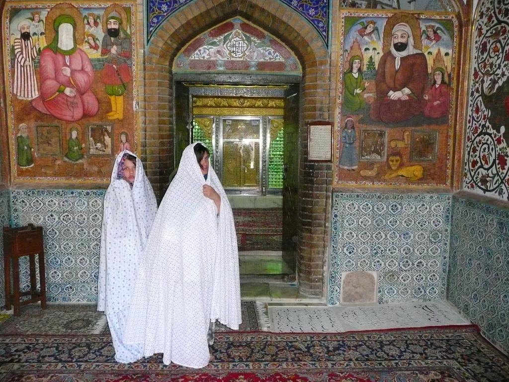 2011-iran_37