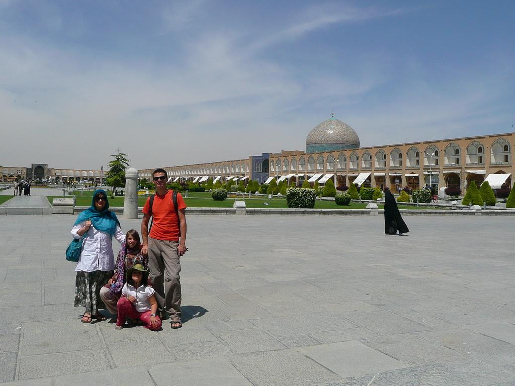 2011-iran_61