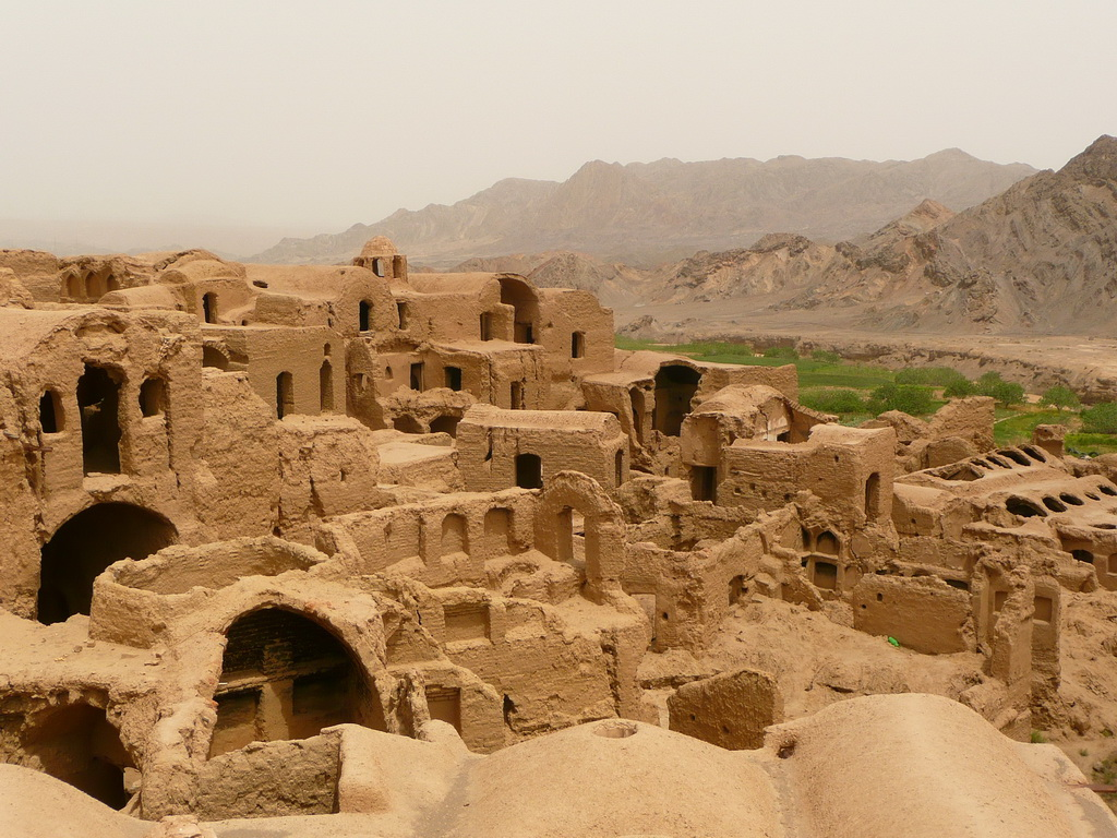 2011-iran_64