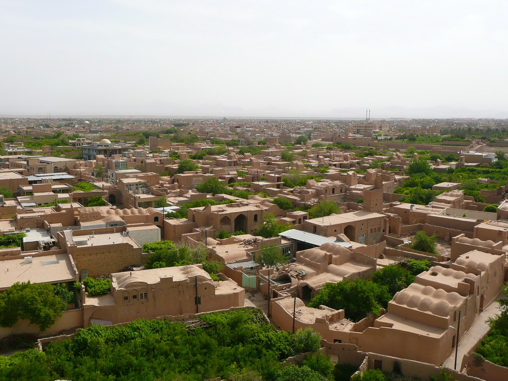 2011-iran_67