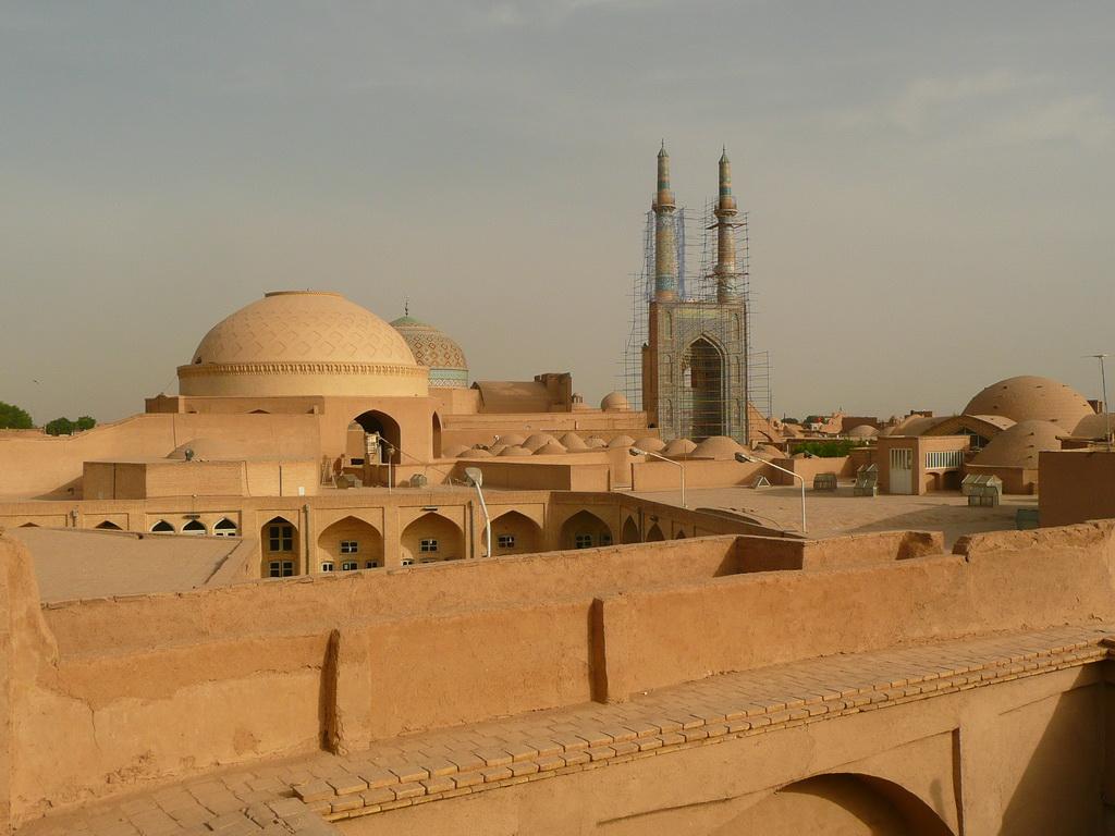 2011-iran_68