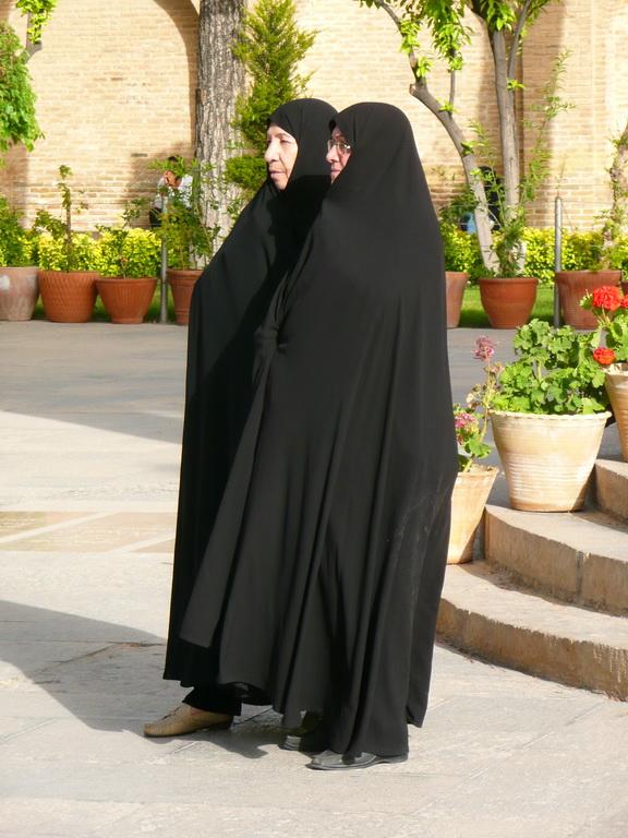 2011-iran_77