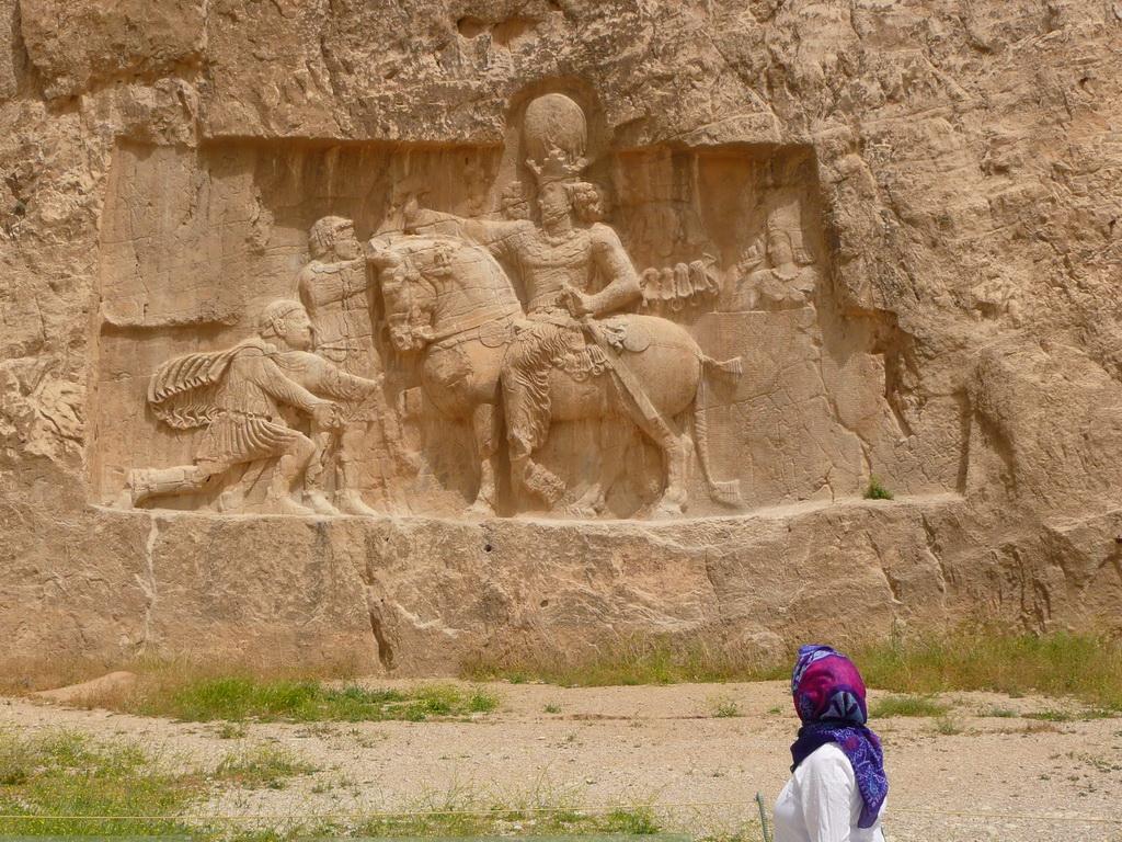 2011-iran_80