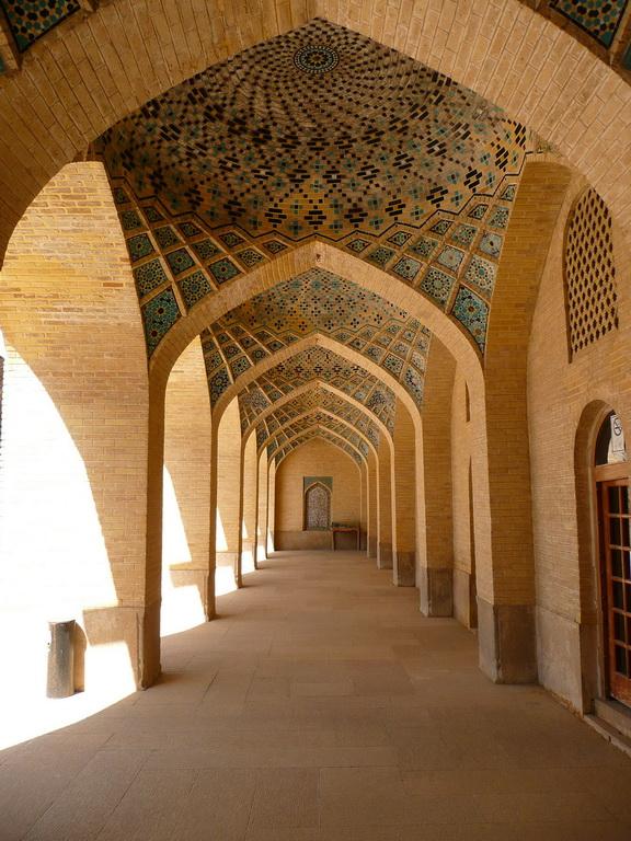 2011-iran_86